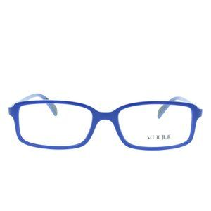 Vogue VO 2893 2055 Blue Eyeglasses ODU